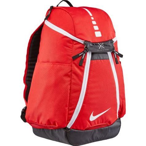 elite bookbag search results nike elite backpack academy