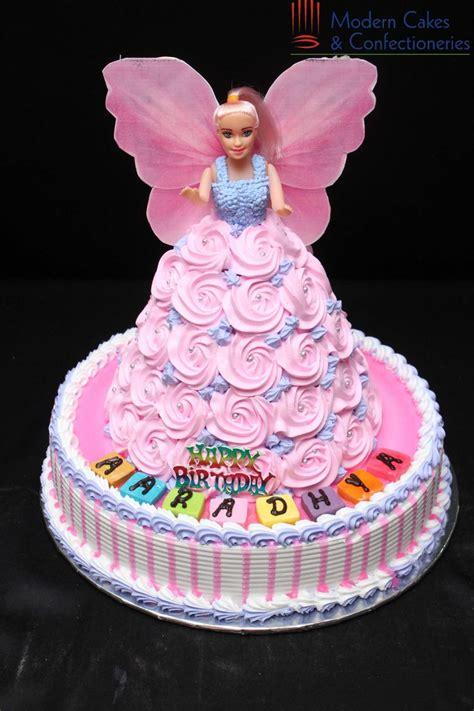 Doll Design Birthday Cake | 21 best images about cake design s on pinterest doll