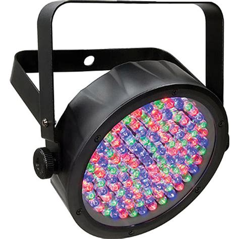 led par can lights chauvet slimpar 56 led par can lighting effect slimpar 56 b h