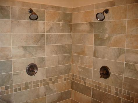 bathroom tile patterns 27 nice pictures and ideas craftsman style bathroom tile