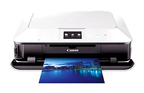 canon software pixma mg6450 mac driver