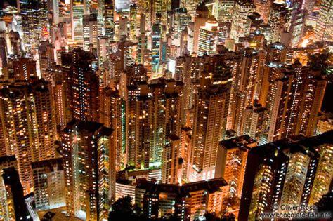 hong kong appartment china hong kong appartment buildings in hong kong by night