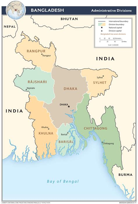 map of bangladesh bangladesh map blank political bangladesh map with cities