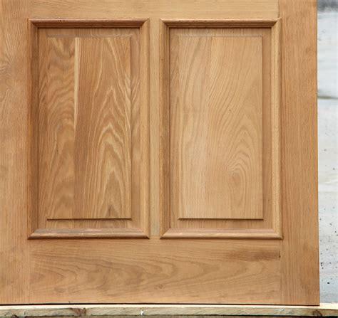 Exterior Door Clearance Exterior Oak Doors On Clearance