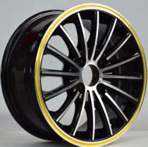 four wheel cer for sale china car alloy mag wheels for sale 14 15 inch china