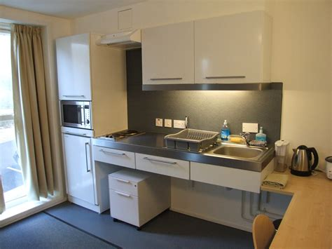 Disabled Kitchen Design Access All Areas Elfin Kitchens