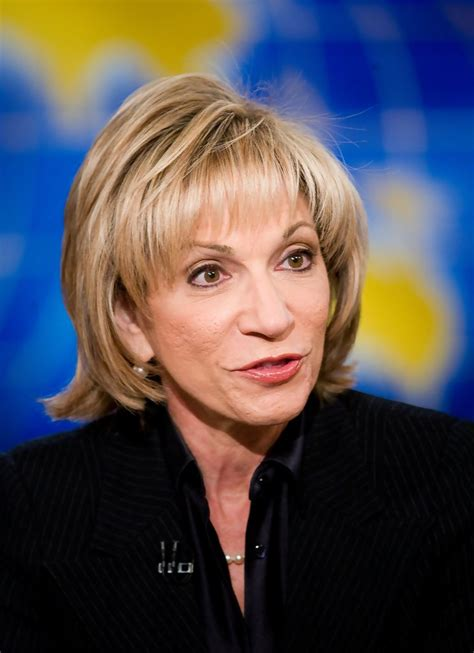 andrea mitchell andrea mitchell photos photos meet the press zimbio