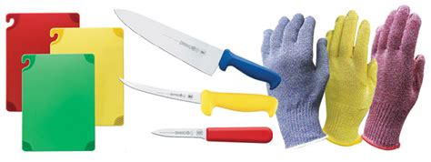 Used Kitchen Knives Central Restaurant Products Restaurant And Foodservice