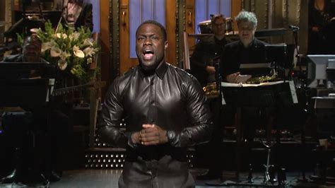 Snl 3 Sketches Rolling by Kevin Hart On Snl 3 Sketches You To See Rolling