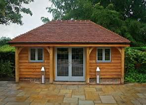 small garden buildings together with garage pole barn kit on 24x36