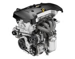 chevrolet 3 5l engine diagram chevrolet get free image