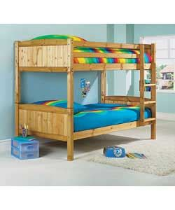 argos bunk beds sale beds home furniture sale outlet bargains