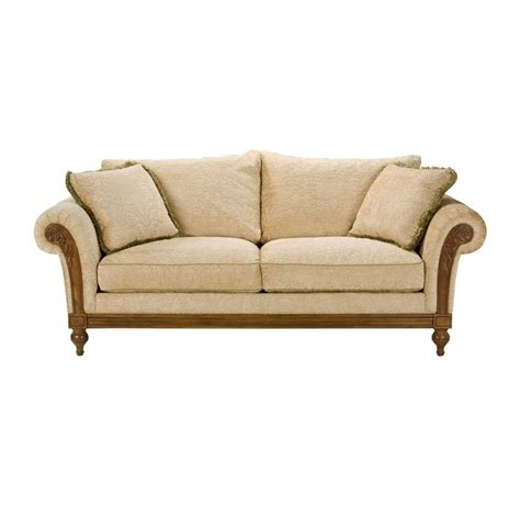 pratts sofas pratt sofa ethan allen us sofas and loveseats