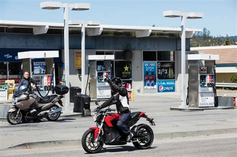 2018 Electric Motorcycle Tax Credit by Reminder Buy That Electric Car Charging Station Or