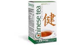 Greenside Functional Foods Detox Herbal Tea by Greenside Functional Foods