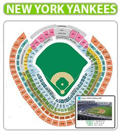 Yankee Giveaway Schedule - yankees promotional schedule 2018 tickets giveaway games