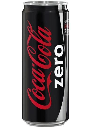 coca zero sparkling drinks coca cola zero sibeg