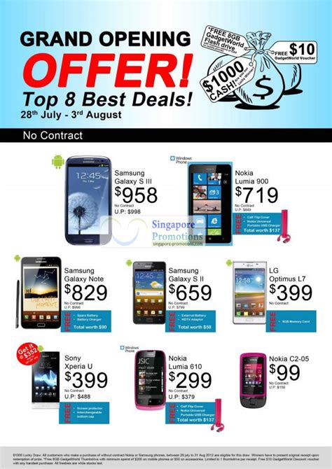 Handphone Sony Xperia C2 samsung galaxy s iii nokia lumia 900 c2 05 lg optimus