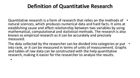 qualitative research themes definition what is the difference and similarity between qualitative