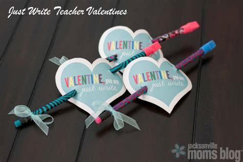 decorative edge scissors target i heart my teacher