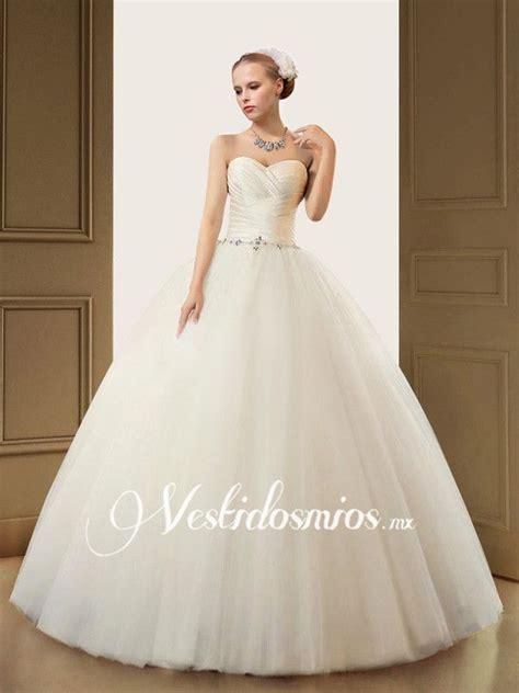 imagenes de vestidos de novia con brillos vestido de novia princesa buscar con google vestidos