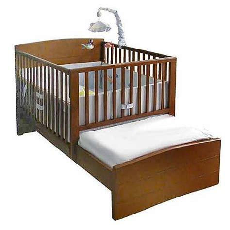 cama con cuna distintos tipos de cunas las cunas camas