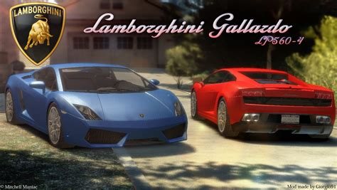 Gta 4 Cheats For Lamborghini Gta 5 Lamborghini Code Ps3
