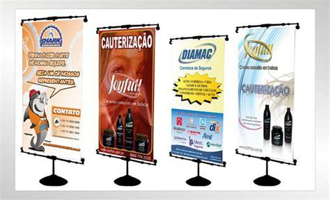 layout banner impresso banners os melhores pre 231 os de banners est 227 o aqui confira