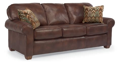 flexsteel couches flexsteel living room sofa 3535 31 good s furniture