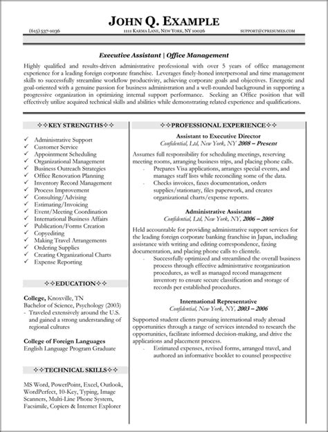 one page resume 10 year work history fact or myth careers plus lifeline