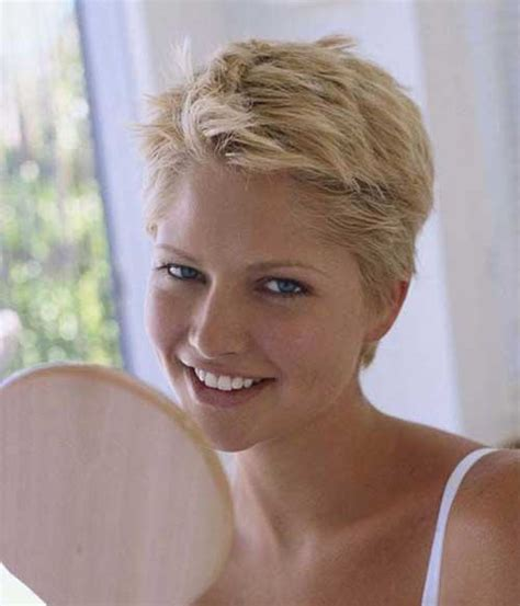 20 pictures of pixie haircuts pixie cut 2015 20 best short pixie hairstyles 2015 2016 pixie cut 2015