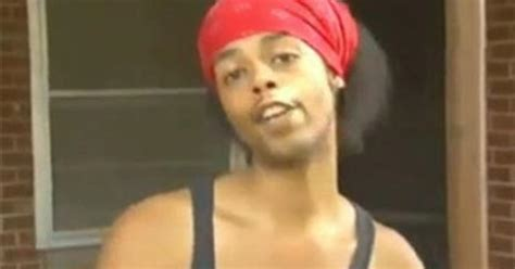 bed intruder quot bed intruder quot youtube star antoine dodson in court for