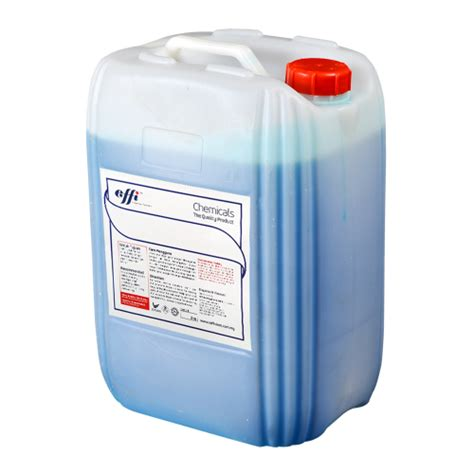 Kleen Up Glass Cleaning Wipes Kleen Up Biru Cleaning Chemicals Supplies Malaysia