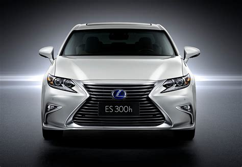 lexus white 2016 2016 lexus es 300 begin to enter the market how much