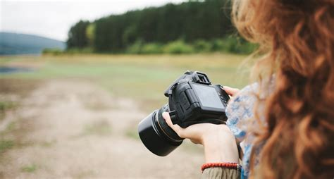 best nikon for beginners the 12 best cameras for beginners in 2017 borrowlenses