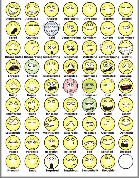 best of emotions 67 best images about feelings emotions on