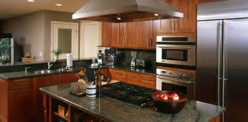 Home Design And Remodeling Northbay Kitchen And Bath Kitchen And Bathroom Design