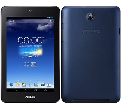 Tablet Asus Hd 7 tablet memo pad 7 hd tablet tablets barato