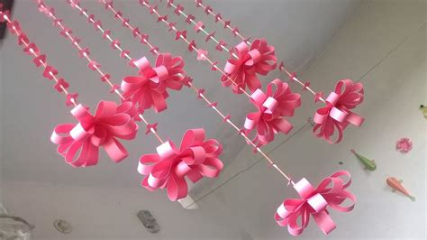 wall decoration ideas  paper paper quilling wall
