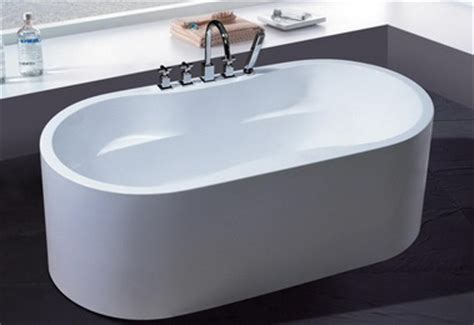 Scratch And Dent Scratch And Dent Bathtubs