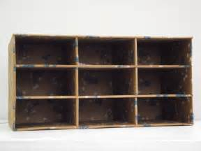 awesome shoe organizer for your shoe storage ideas shoe
