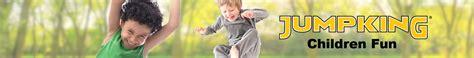 tappeti elastici bambini bambini jumpking trolini elastici per gioco e fitness