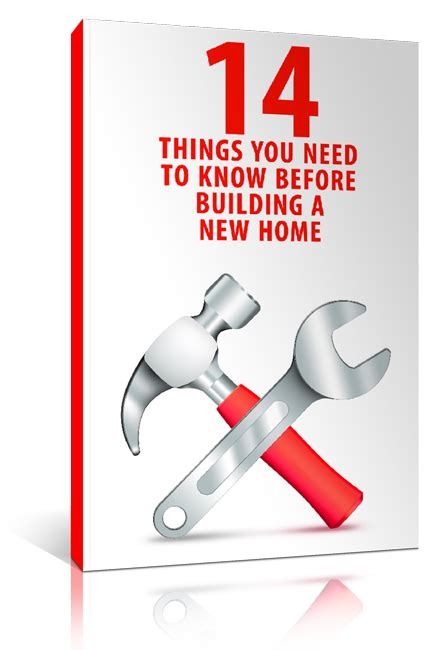 11 tips you need to know before building a shipping building tips platinumhomessa com au
