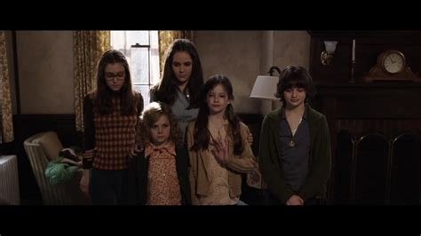 the conjuring 2012 avaxhome