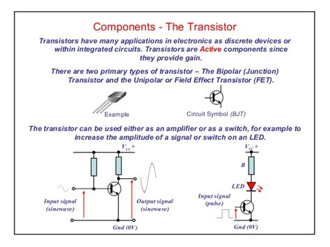 transistor revolution in integrated circuit how many transistors were on the integrated circuit 28 images chip article about chip by the