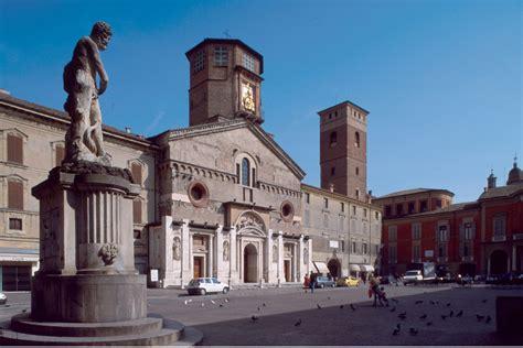 centro emilia cento reggio emilia museo cervi 4 settembre 2016