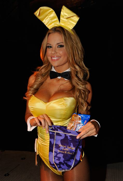 wikipedia first red haired playboy playmate playboy teamed up with crown royal for super bowl xlvii party