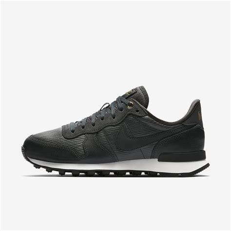 Nike Internasionalist Premium nike internationalist premium s shoe nike nl