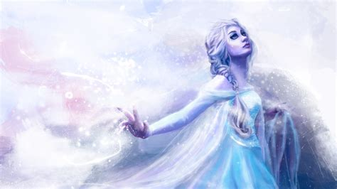 frozen wallpaper hd for pc frozen movie girl desktop hd wallpaper stylishhdwallpapers