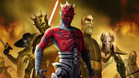 best wars the clone wars episodes top 10 wars the clone wars episodes